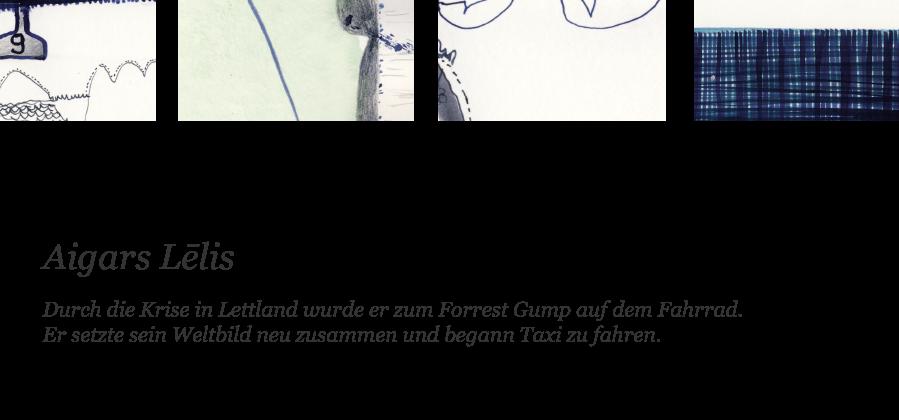 artikelBild_aigars-05