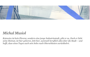 artikelBild_Michal