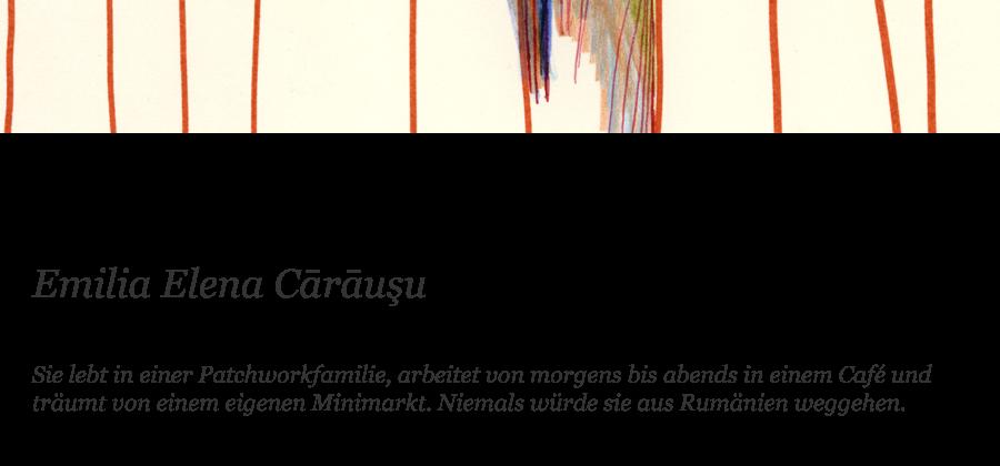 artikelBild_emilia-09